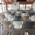 #newlook #classroom